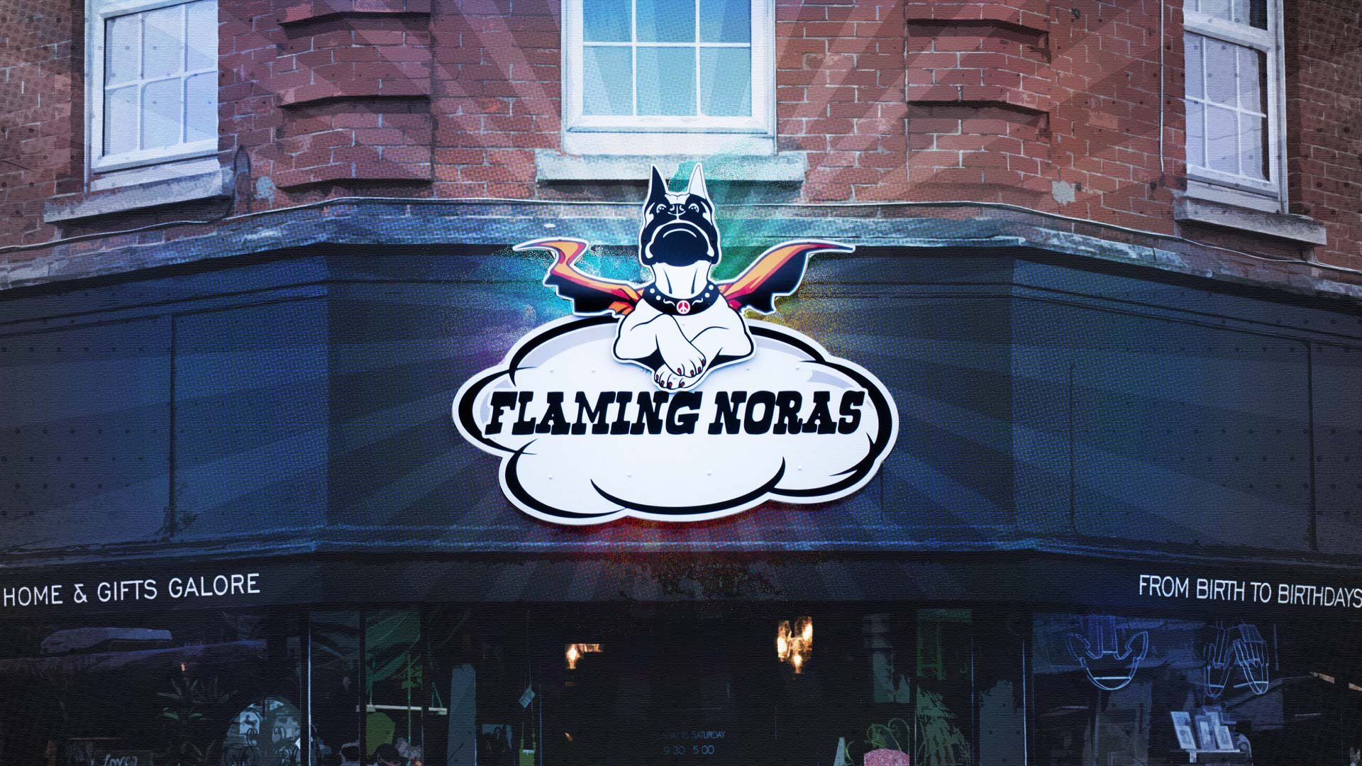 home-flaming-nora