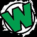 Insignia Wraps - Green and White W Logo